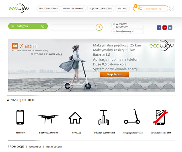 eco-way.pl