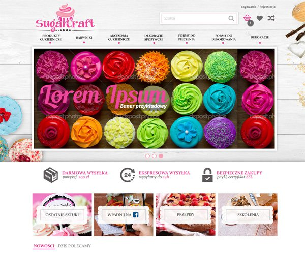 sugar-craft.pl